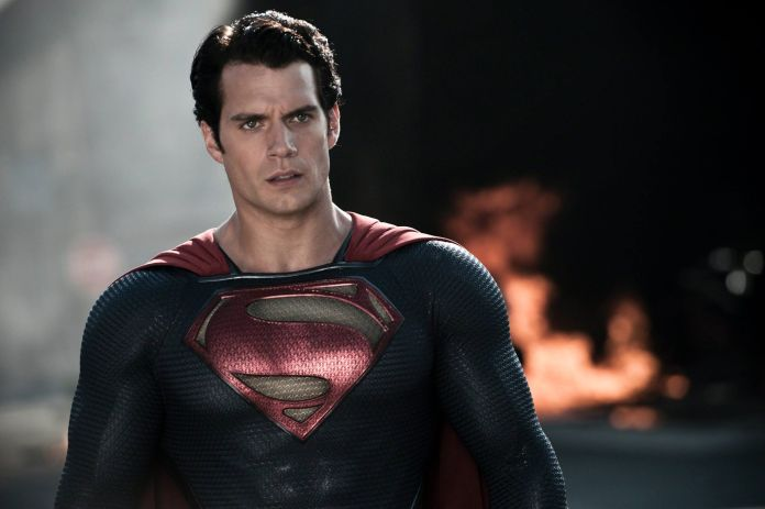 man of steel 2 everyone at warner bros knows how important