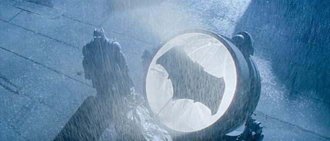 batman-BVS-FP-0180
