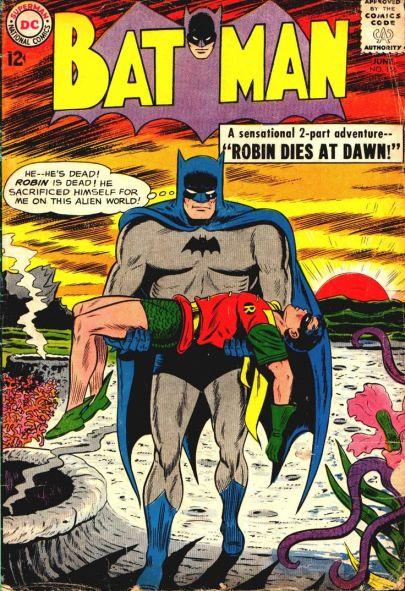 batman156