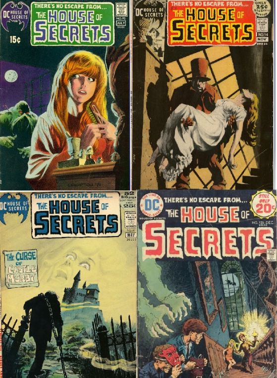 house_of_secrets