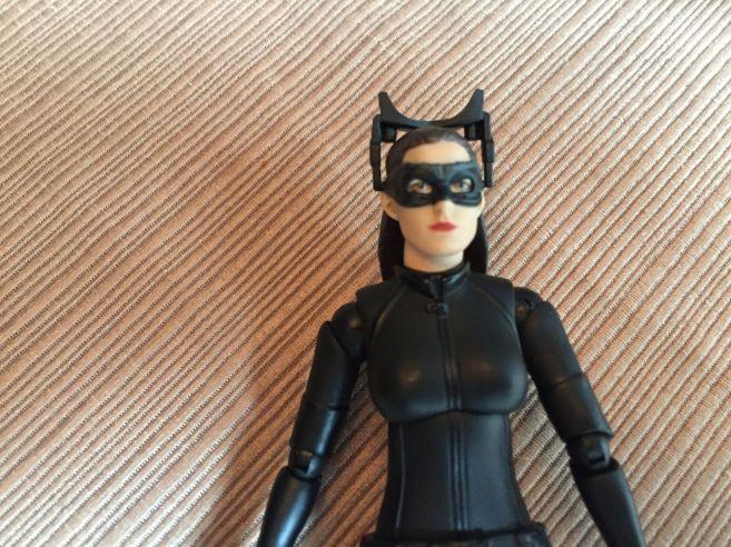 BatBuild22