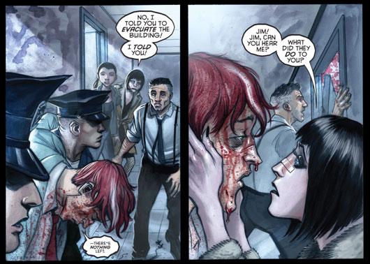 GothamByM_10_01