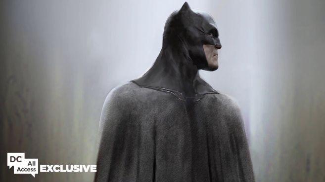batman-v-superman-concept-art-vlcsnap-00006