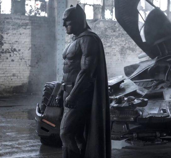 batman-v-superman-concept-art-vlcsnap-00008