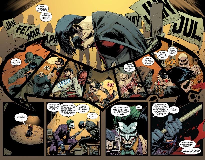 Resultado de imagem para batman arkham knight genesis logo