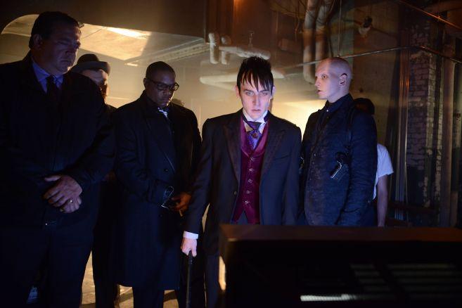 Gotham_sc13_hires2