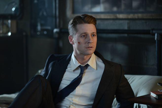 Gotham_sc7_1302_hires2