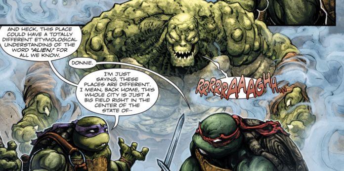 ::insert Doomsday from Batman v Superman joke here::