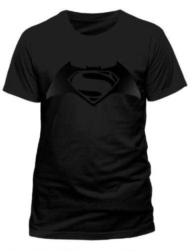 superbatmanblackonblack