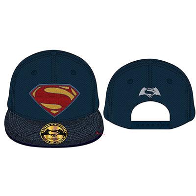supermancap