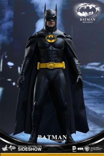 902400-batman-and-bruce-wayne-002