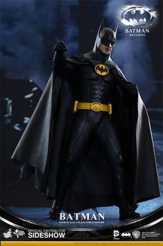902400-batman-and-bruce-wayne-004