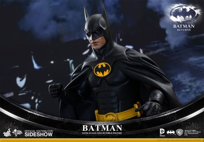 902400-batman-and-bruce-wayne-011