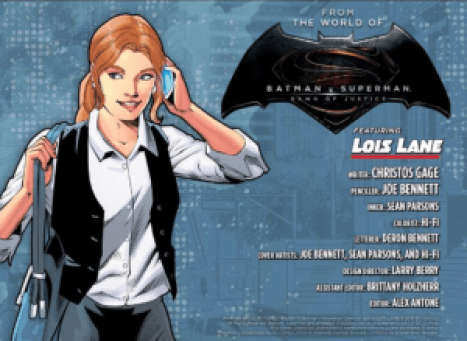 DPBVS-Lois6