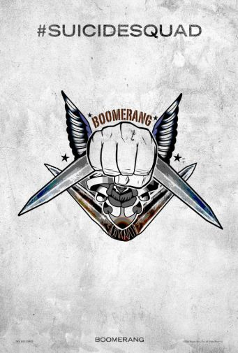BoomerangSXSWHD