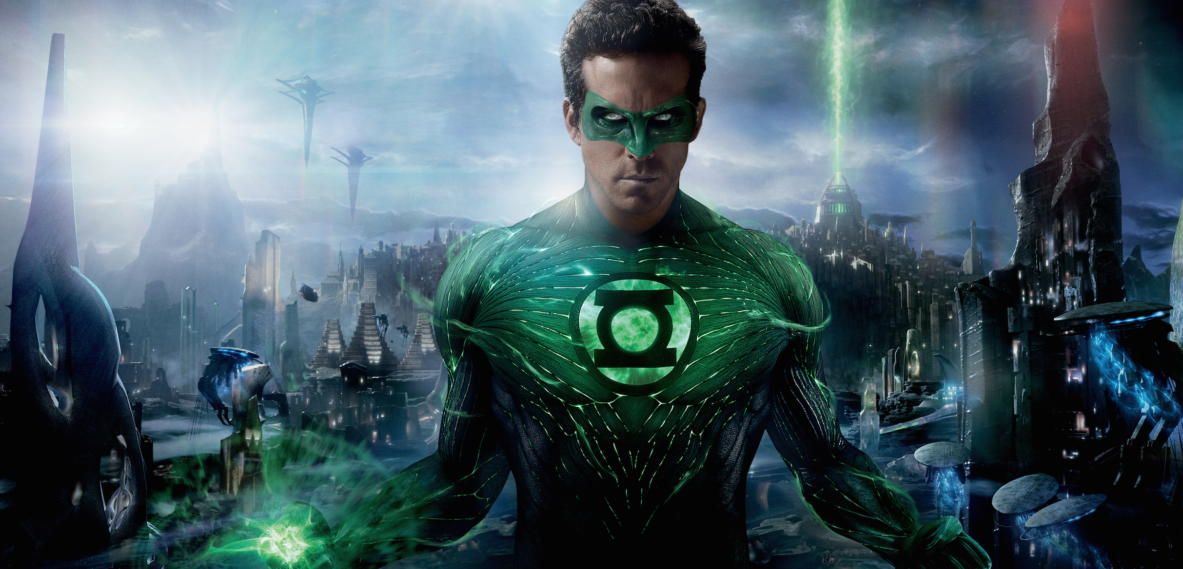 Green-Lantern-film-1