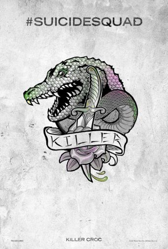 KillerCrocSXSWHD