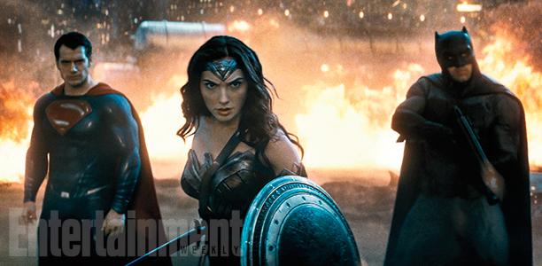 batman-v-superman-dawn-of-justice-000220475