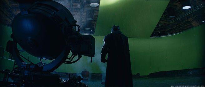 BatmanSuperman_MPC_VFX_ITW_01B