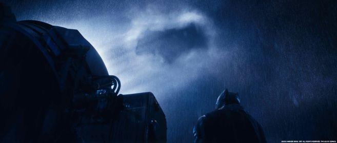 BatmanSuperman_MPC_VFX_ITW_02A