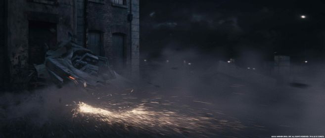 BatmanSuperman_MPC_VFX_ITW_11A