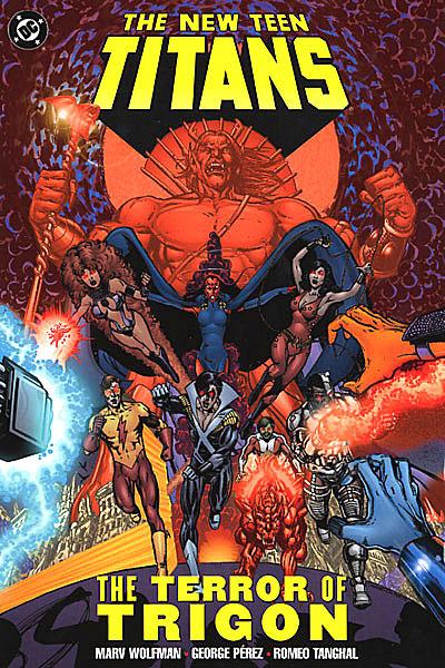New_Teen_Titans_Terror_of_Trigon
