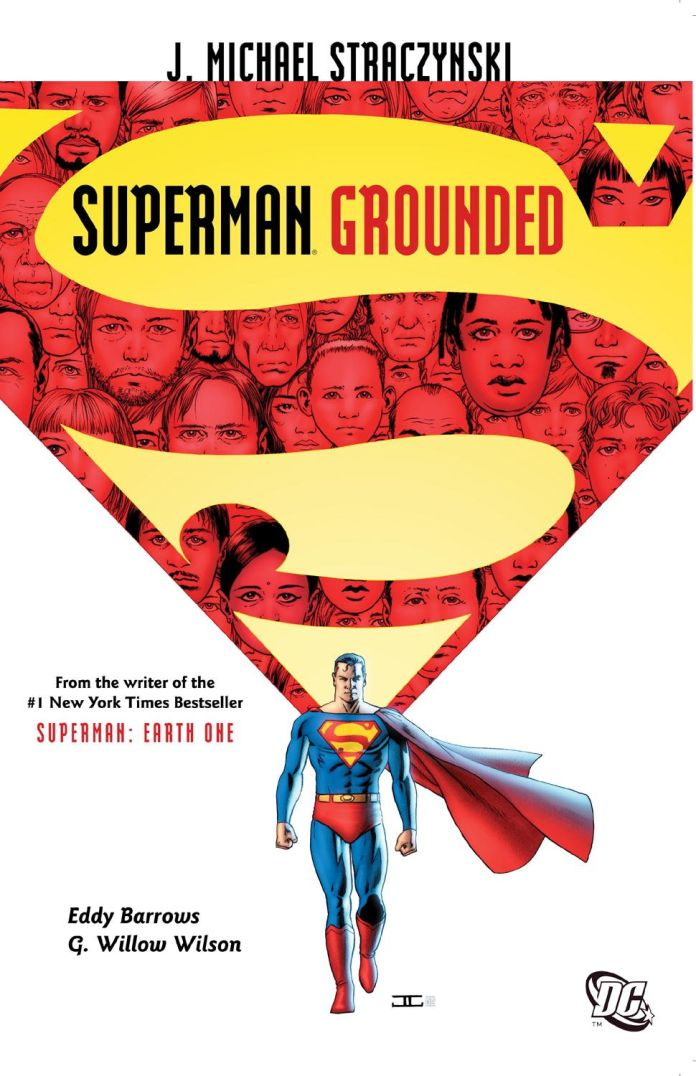 superman-grounded