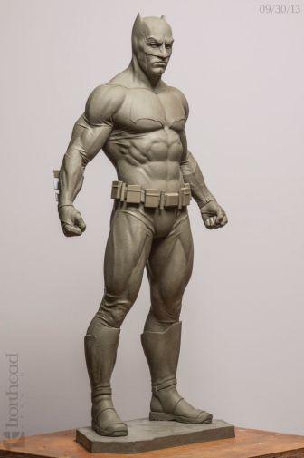 Bat-Sculpture-8