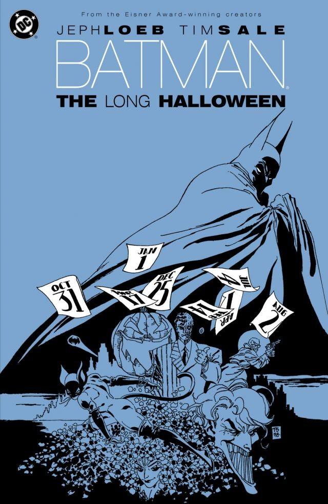 the-long-halloween