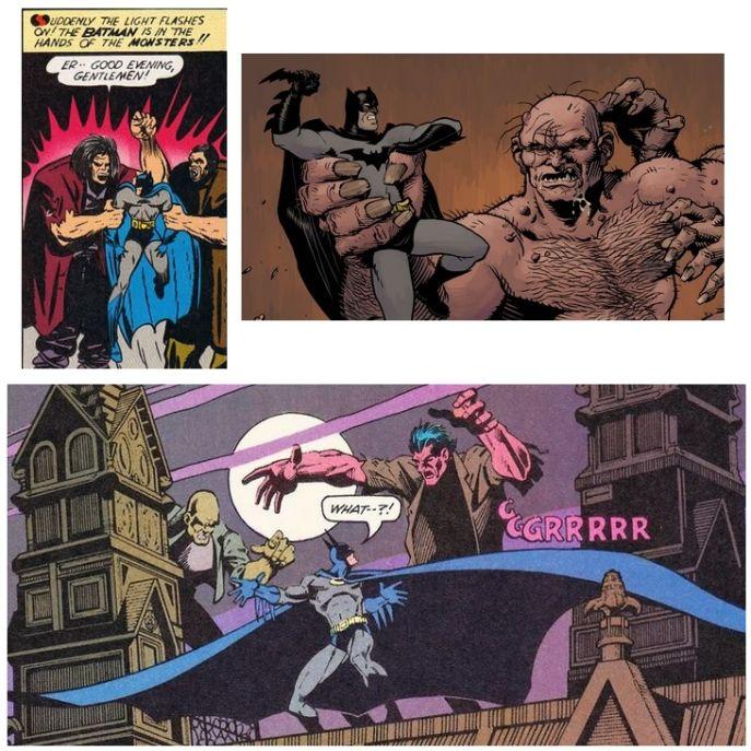 Batman2.1