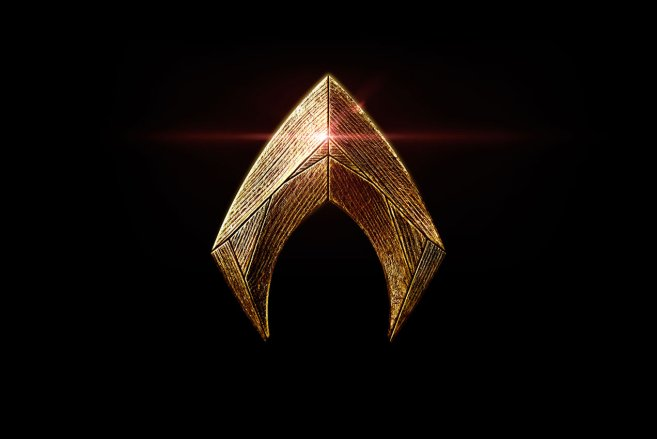 Official logos for the Justice League members revealed ...