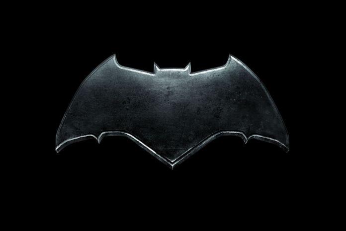 Warner Bros  loves 'The Batman' script by Matt Reeves