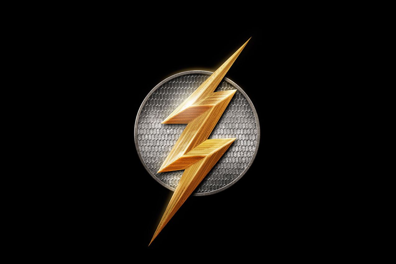 logo_flash