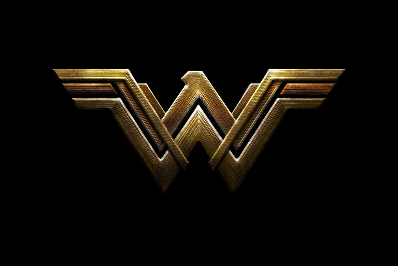 Official logos for the Justice League members revealed ... Justice League Emblem Images