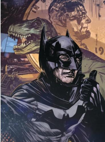 Bat5.1