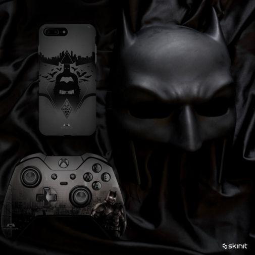 _affiliate-batman