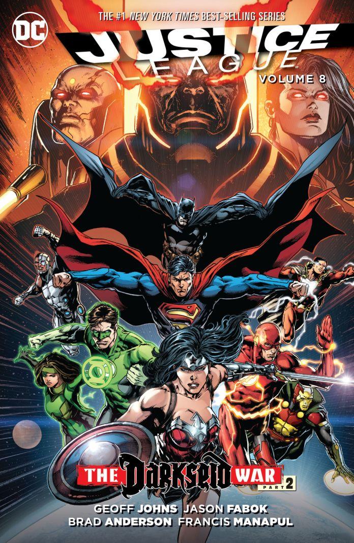 justice-league-vol-8