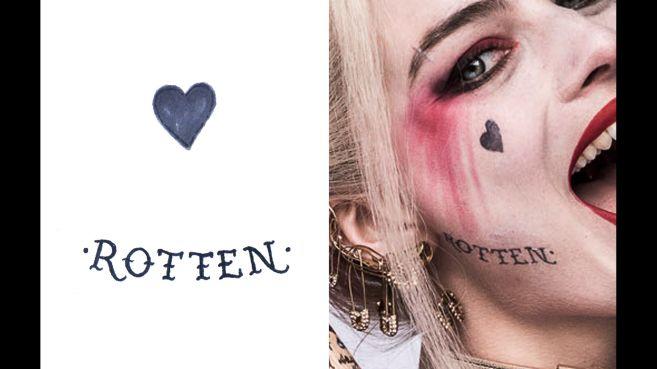 b14_520_tattoo_02
