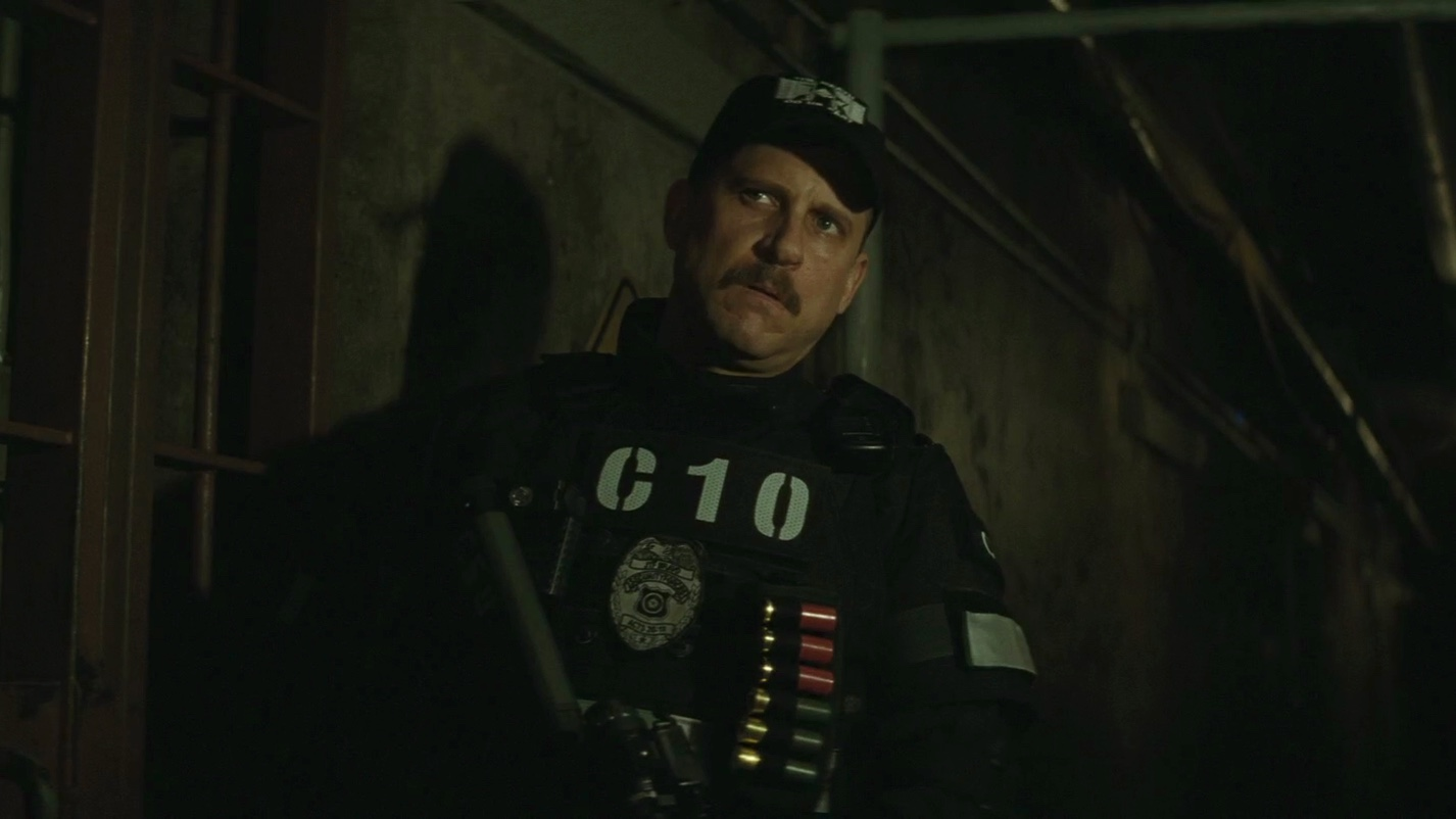 david-ayer-suicide-squad-cameo-extended