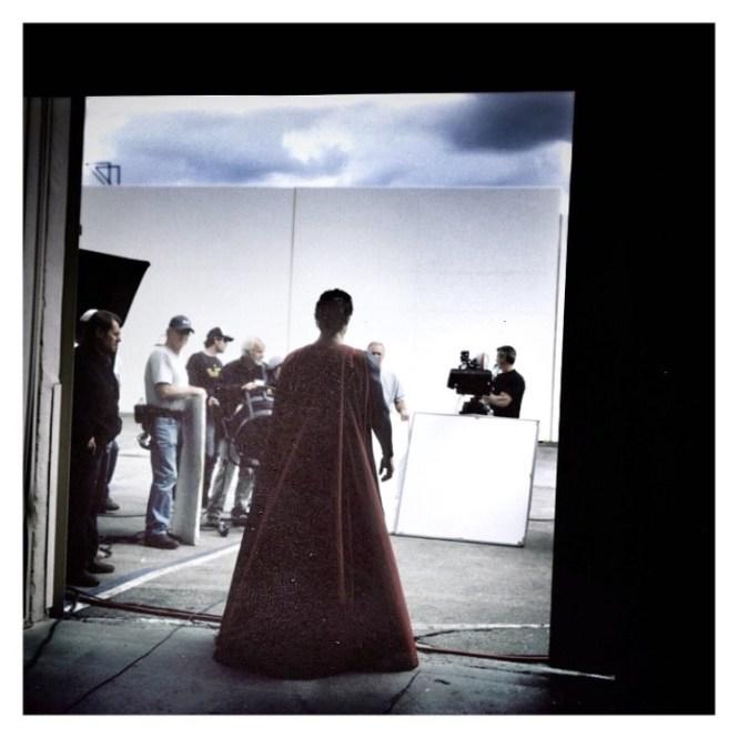 henry-cavill-superman-costume-test