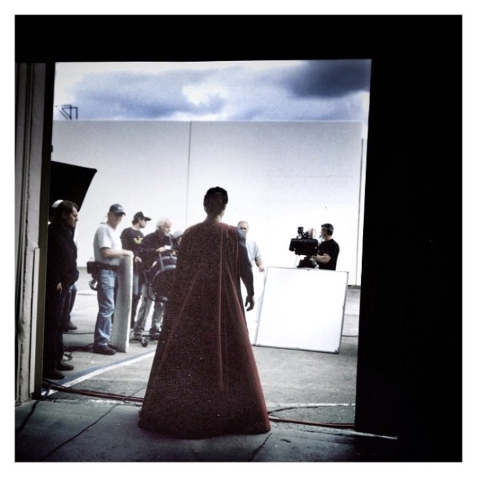 henry-cavill-superman-costume-test