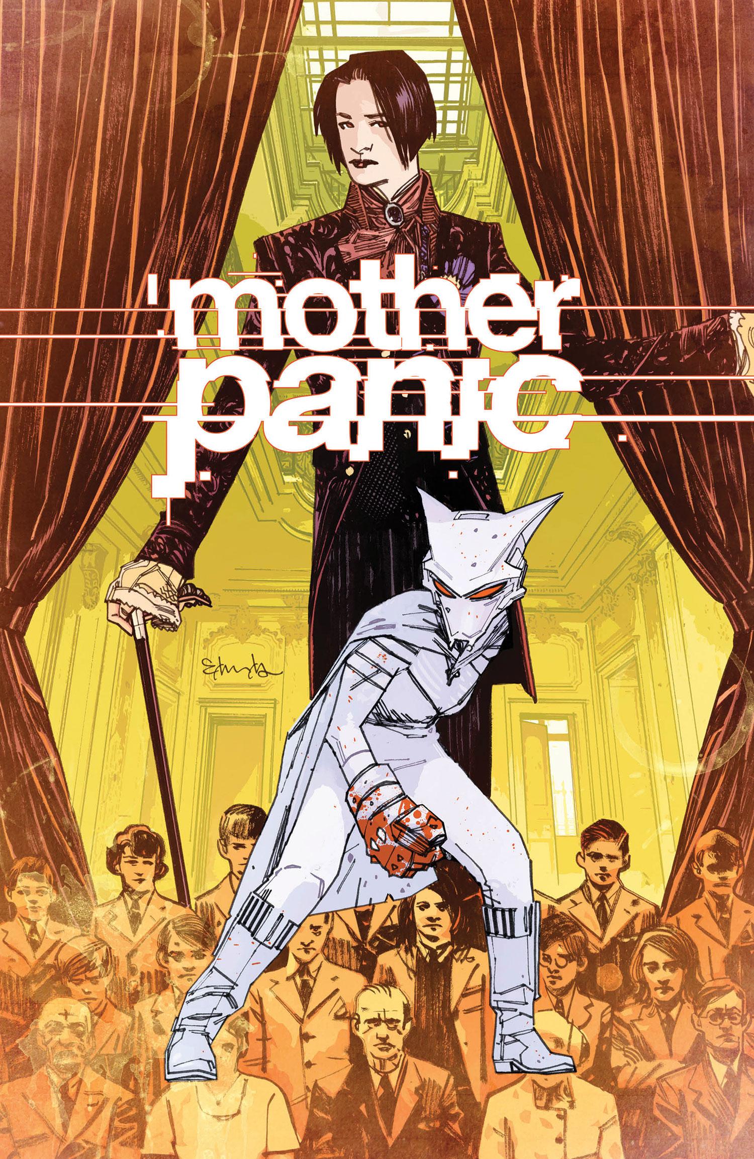 mother-panic-4