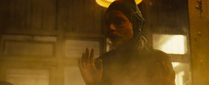 ww-circe-masked-girl