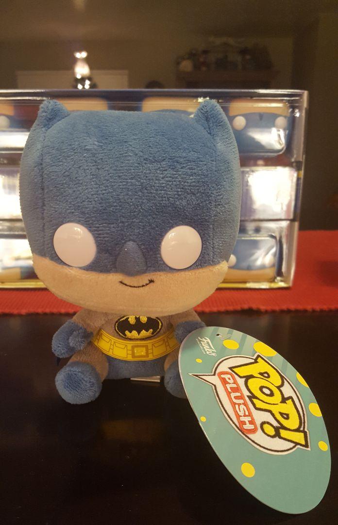 batman-pop-plush