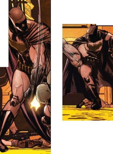 batman12-3