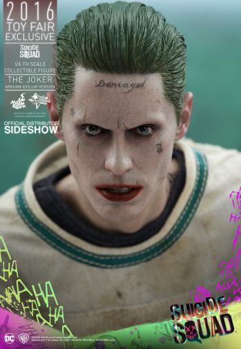 dc-comics-suicide-squad-the-joker-arkham-asylum-sixth-scale-902769-13