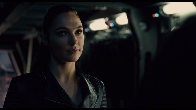 justice-league-trailer-1-hd-screencaps-10
