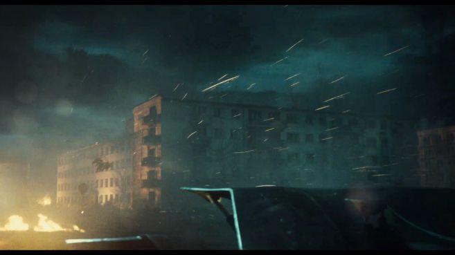 justice-league-trailer-1-hd-screencaps-100