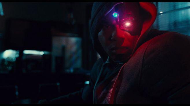 justice-league-trailer-1-hd-screencaps-15