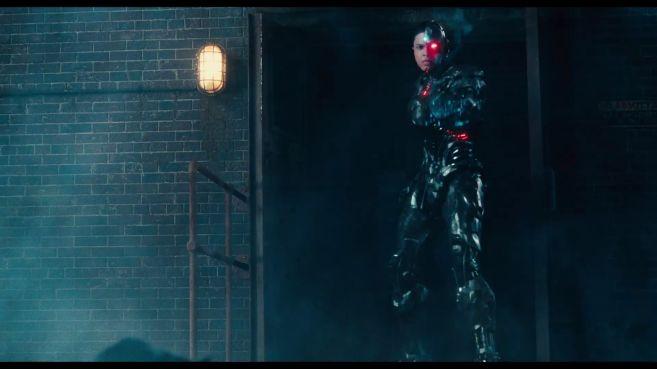 justice-league-trailer-1-hd-screencaps-17